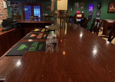 Jim's Bar 7