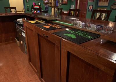 Jim's Bar 6