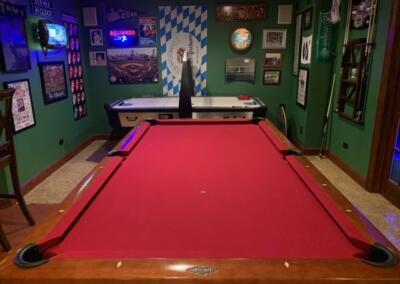 Jim's Bar 12