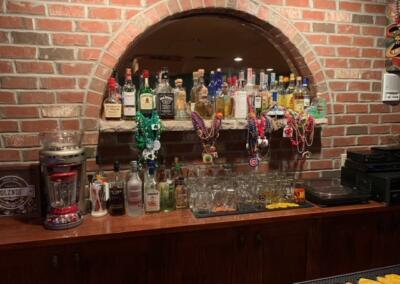 Jim's Bar 10
