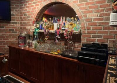 Jim's Bar 2